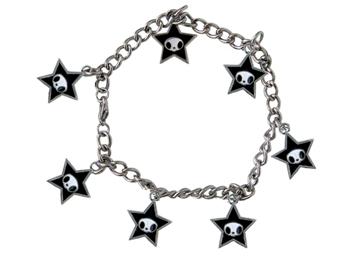 Tokidoki ASC Bracelet