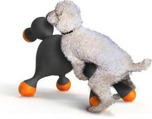 Bambole sexy per cani maniaci