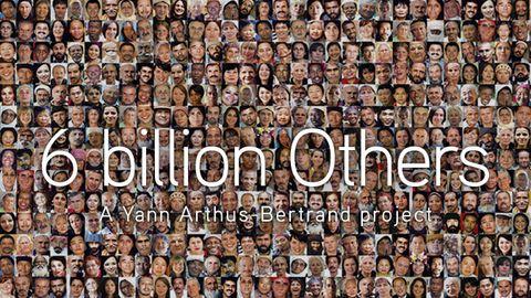 Sei miliardi di altri