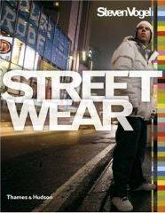 Street Wear: la guida definitiva