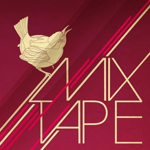 The Designers Mixtape
