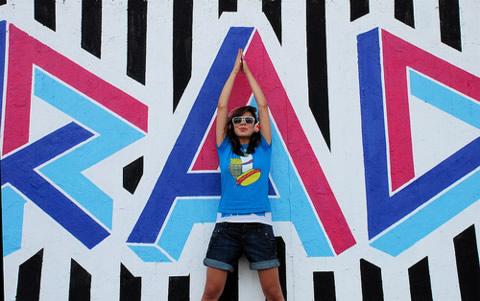 Flickr Fashion Photographers: Ciaba