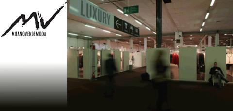 Milano e la moda