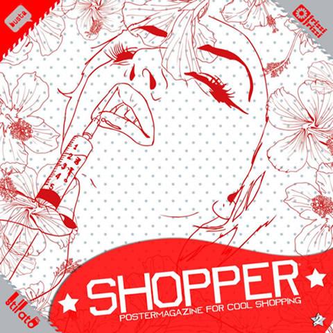 Shopper #2
