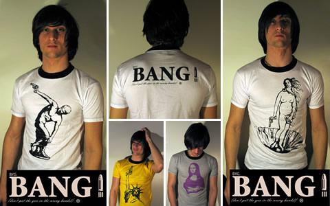 B.Y.G. Bang