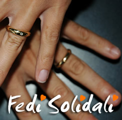 Fedi Solidali
