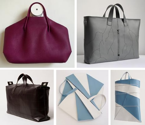 Frrry Bags