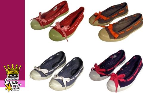 pretty nice a1f5a 78f98 Scelto da Superfly Deluxe: Chipie Shoes - Frizzifrizzi