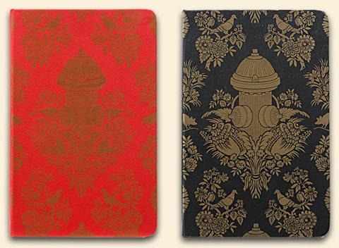 Engraveyourbook.com