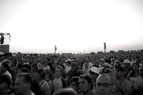 Heineken Jammin' Festival: tutte le foto