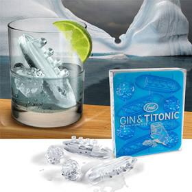 Gin & Titonic
