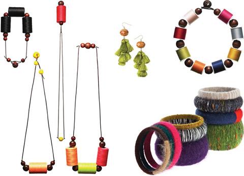 Yarborough Jewelry