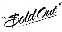 Bobos Store: sold out week!