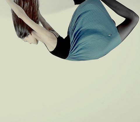 Rossella Dimichina