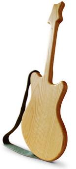 make_believe_company_guitar