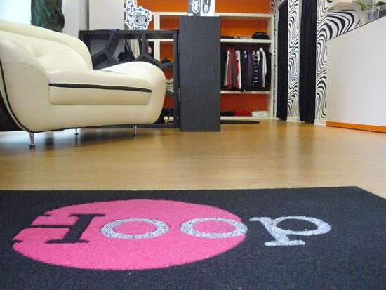 Hoop Shop