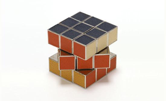 Zontik - Rubik's Cube