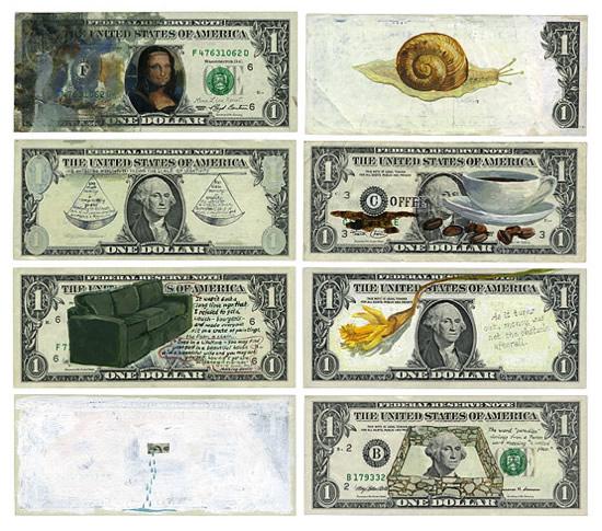Hanna von Goeler: my money, my currency