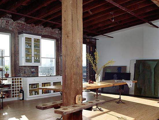 loftblog frizzifrizzi. Black Bedroom Furniture Sets. Home Design Ideas