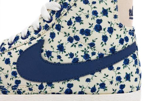 Nike Sportswear Liberty Blazer