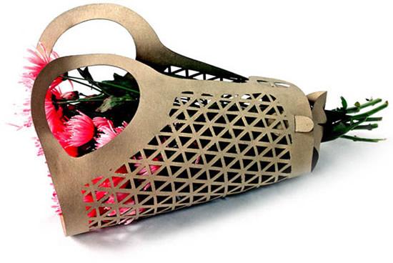 oyo flower bagpack