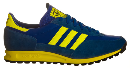 Adidas Originals TRX