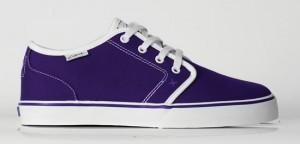 C1rca1 Shoes