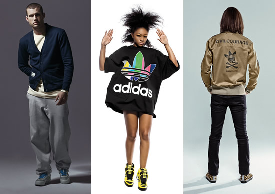 Adidas Originals by Originals