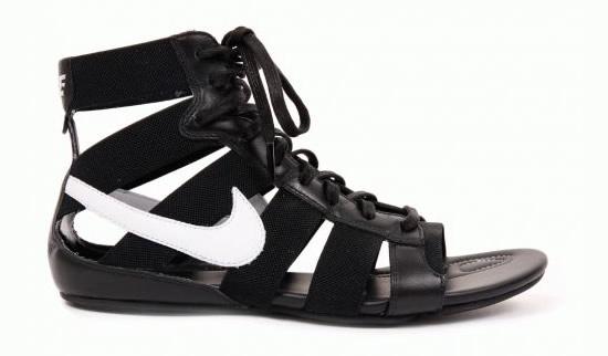 Nike Gladiators
