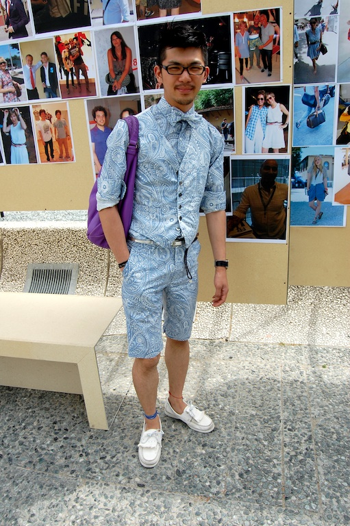 pitti_people_11