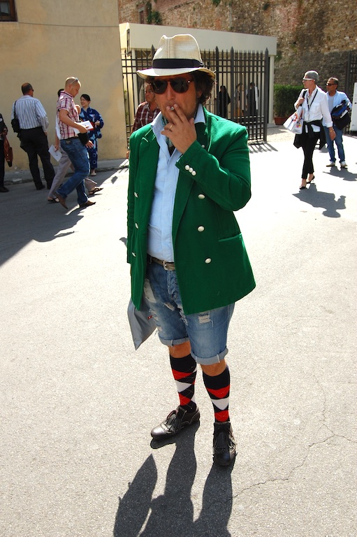 pitti_people_13