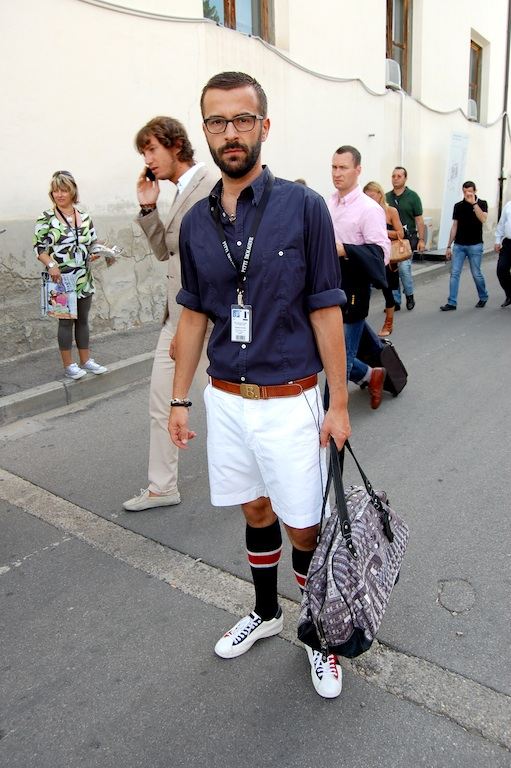 pitti_people_14