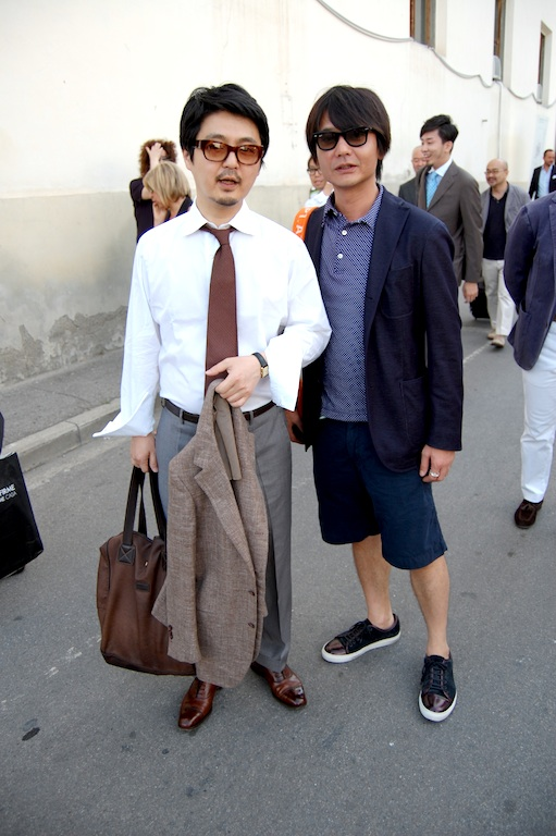 pitti_people_15