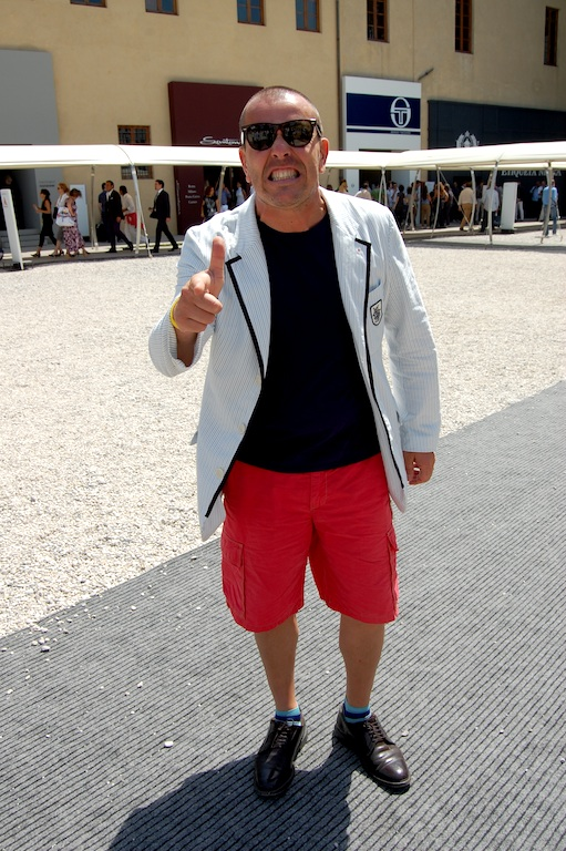 pitti_people_17