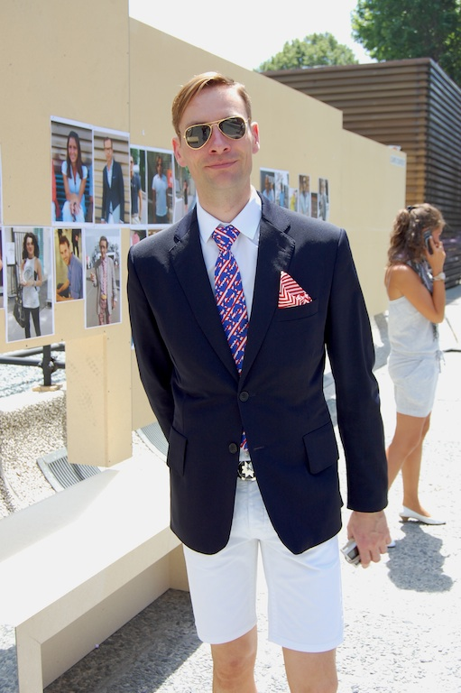 pitti_people_19