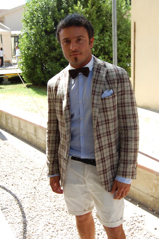 pitti_people_2