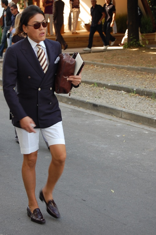 pitti_people_21