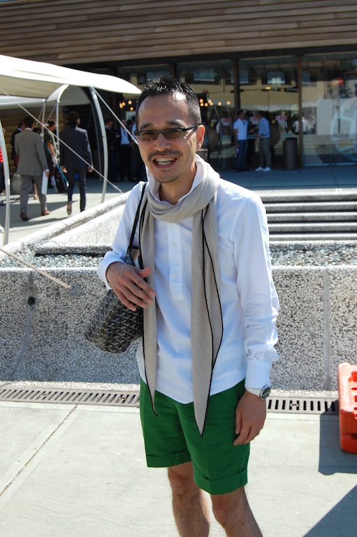 pitti_people_5