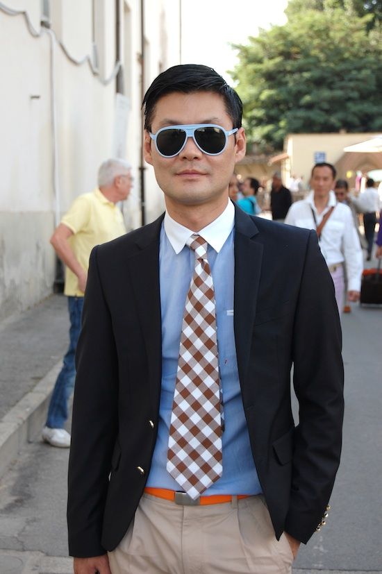 pitti_people_5_10