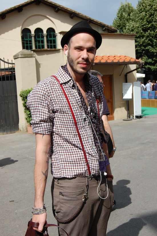 pitti_people_5_11