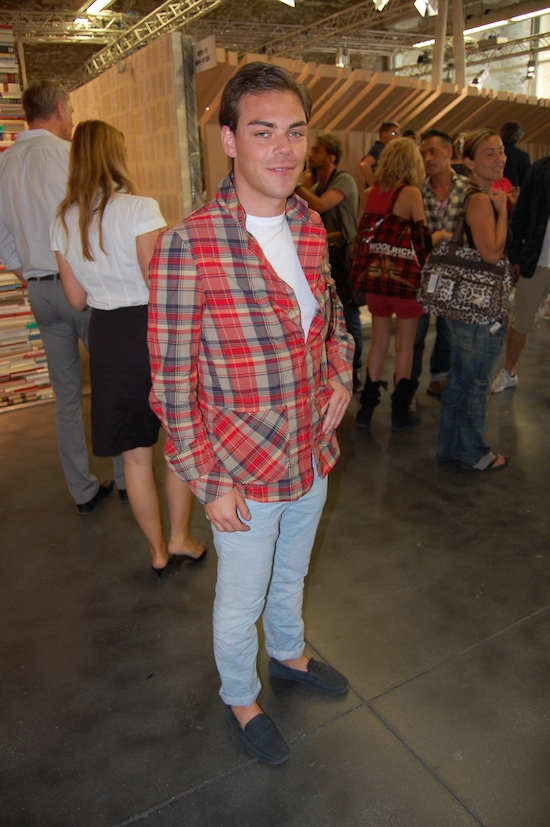 pitti_people_5_13