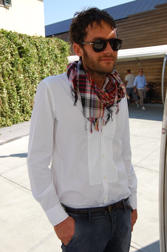 pitti_people_5_18