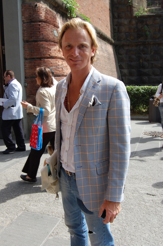 pitti_people_5_2