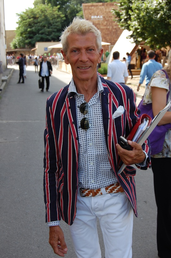 pitti_people_5_3
