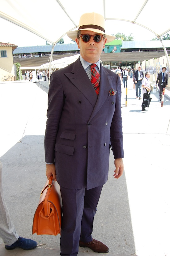pitti_people_5_6