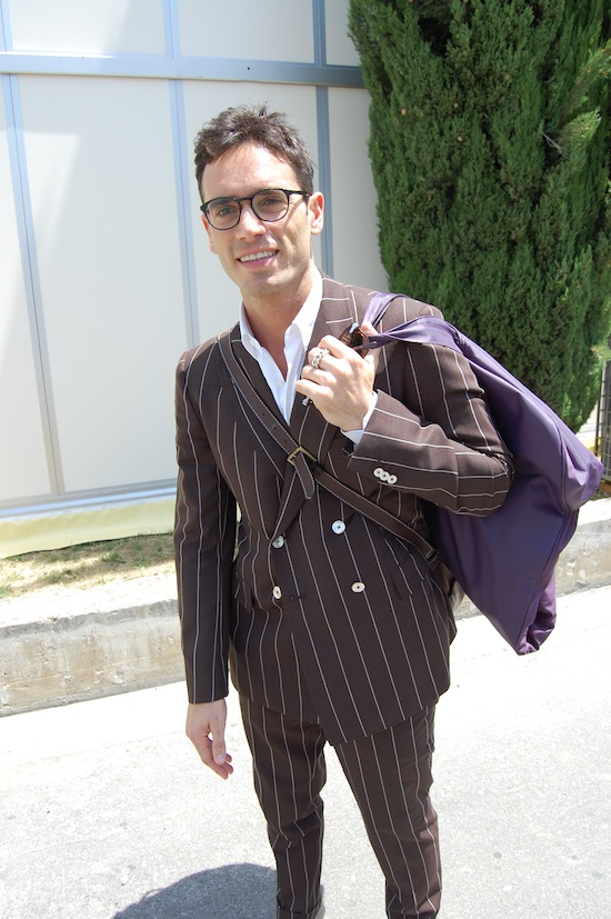 pitti_people_5_7