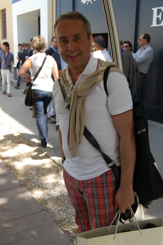 pitti_people_5_9