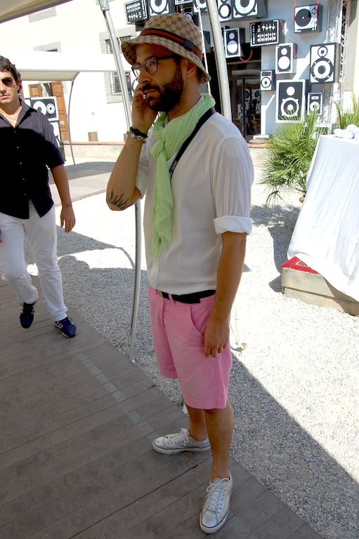 pitti_people_6