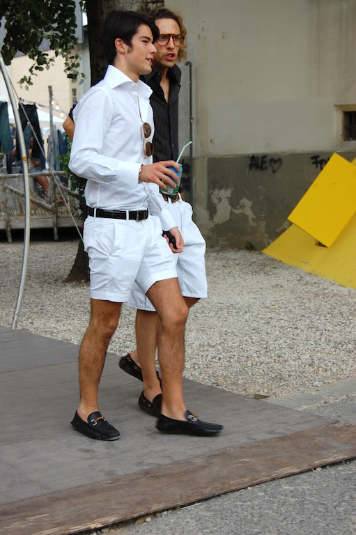 pitti_people_7