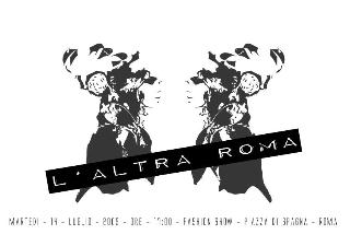 L'altra Roma